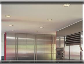 downlights led pendelleuchten h ngelampen dimmbar umr stung auf led. Black Bedroom Furniture Sets. Home Design Ideas